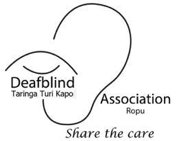 Deaf Blind Association
