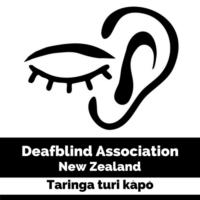 Deaf Blind Association: taringa turi kapo ropu